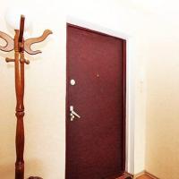 Псков — 1-комн. квартира, 34 м² – Госпитальная, 17 (34 м²) — Фото 4