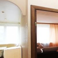 Псков — 1-комн. квартира, 34 м² – Госпитальная, 17 (34 м²) — Фото 2