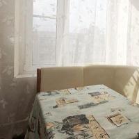 Псков — 1-комн. квартира, 34 м² – Госпитальная, 17 (34 м²) — Фото 10