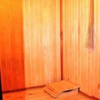 Псков — 1-комн. квартира, 36 м² – Западная ул (36 м²) — Фото 2