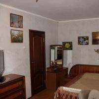Псков — 1-комн. квартира, 36 м² – Западная ул (36 м²) — Фото 7