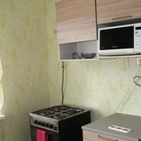 Псков — 1-комн. квартира, 36 м² – Западная ул (36 м²) — Фото 6