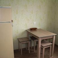 Псков — 1-комн. квартира, 36 м² – Западная ул (36 м²) — Фото 5