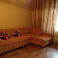 Псков — 1-комн. квартира, 35 м² – Коммунальная, 67 (35 м²) — Фото 3