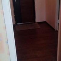 Псков — 1-комн. квартира, 36 м² – Коммунальная  45   Владимирская, 8 (36 м²) — Фото 4