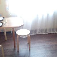 Псков — 1-комн. квартира, 36 м² – Коммунальная  45   Владимирская, 8 (36 м²) — Фото 6