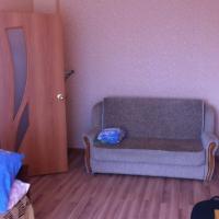 Псков — 1-комн. квартира, 36 м² – Коммунальная  45   Владимирская, 8 (36 м²) — Фото 2