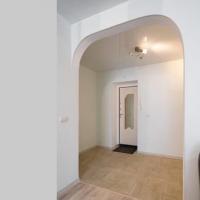 Псков — 1-комн. квартира, 40 м² – Рижский пр-кт, 74А (40 м²) — Фото 5