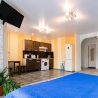 Псков — 1-комн. квартира, 40 м² – Рижский пр-кт, 74А (40 м²) — Фото 8