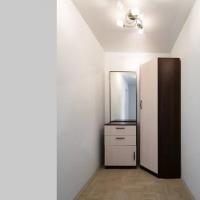 Псков — 1-комн. квартира, 40 м² – Рижский пр-кт, 74А (40 м²) — Фото 2