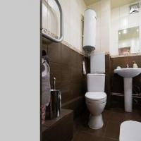Псков — 1-комн. квартира, 40 м² – Рижский пр-кт, 74А (40 м²) — Фото 3