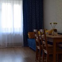 Псков — 2-комн. квартира, 55 м² – Михайловская, 1 (55 м²) — Фото 8