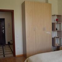 Псков — 2-комн. квартира, 55 м² – Михайловская, 1 (55 м²) — Фото 5