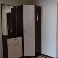 Псков — 2-комн. квартира, 55 м² – Михайловская, 1 (55 м²) — Фото 3
