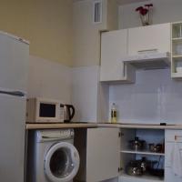 Псков — 2-комн. квартира, 55 м² – Михайловская, 1 (55 м²) — Фото 7