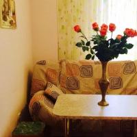 Псков — 1-комн. квартира, 47 м² – Михайловская д1 (47 м²) — Фото 2