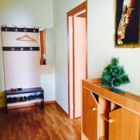 Псков — 1-комн. квартира, 47 м² – Михайловская д1 (47 м²) — Фото 5