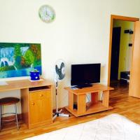 Псков — 1-комн. квартира, 47 м² – Михайловская д1 (47 м²) — Фото 7
