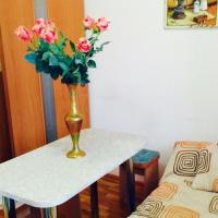 Псков — 1-комн. квартира, 47 м² – Михайловская д1 (47 м²) — Фото 3