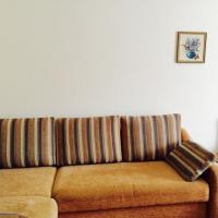 Псков — 1-комн. квартира, 47 м² – Михайловская д1 (47 м²) — Фото 9