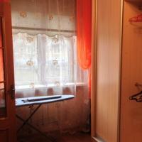 Псков — 3-комн. квартира, 59 м² – Народная, 39 (59 м²) — Фото 7