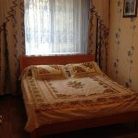 Псков — 3-комн. квартира, 59 м² – Народная, 39 (59 м²) — Фото 9