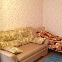Псков — 3-комн. квартира, 59 м² – Народная, 39 (59 м²) — Фото 8