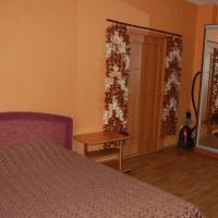 Псков — 1-комн. квартира, 43 м² – Владимирская (43 м²) — Фото 4