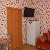 Псков — 1-комн. квартира, 43 м² – Владимирская (43 м²) — Фото 10
