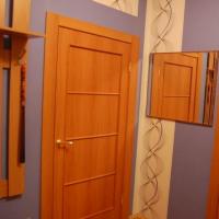 Псков — 1-комн. квартира, 43 м² – Владимирская (43 м²) — Фото 2
