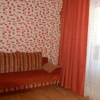 Псков — 1-комн. квартира, 43 м² – Владимирская (43 м²) — Фото 9