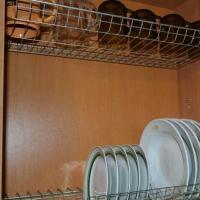 Псков — 3-комн. квартира, 51 м² – Красноармейская, 11 (51 м²) — Фото 7