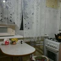 Псков — 3-комн. квартира, 51 м² – Красноармейская, 11 (51 м²) — Фото 9