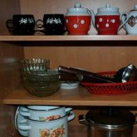 Псков — 3-комн. квартира, 51 м² – Красноармейская, 11 (51 м²) — Фото 8