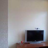 Псков — 1-комн. квартира, 45 м² – Юбилейная, 40 (45 м²) — Фото 7