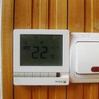 Псков — 2-комн. квартира, 35 м² – Киселева, 15 (35 м²) — Фото 13