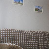 Псков — 2-комн. квартира, 35 м² – Киселева, 15 (35 м²) — Фото 12