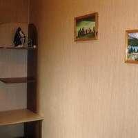 Псков — 2-комн. квартира, 35 м² – Киселева, 15 (35 м²) — Фото 15
