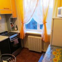 Псков — 2-комн. квартира, 35 м² – Киселева, 15 (35 м²) — Фото 4