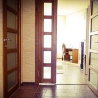 Псков — 1-комн. квартира, 45 м² – Гражданская, 27 (45 м²) — Фото 11