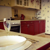 Псков — 1-комн. квартира, 45 м² – Гражданская, 27 (45 м²) — Фото 6
