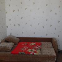 Псков — 1-комн. квартира, 45 м² – Западная, 21 (45 м²) — Фото 6