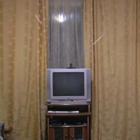 Псков — 1-комн. квартира, 45 м² – Западная, 21 (45 м²) — Фото 7