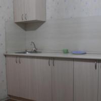 Псков — 1-комн. квартира, 45 м² – Западная, 21 (45 м²) — Фото 5