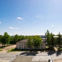 Псков — 1-комн. квартира, 40 м² – Ижорского батальона, 15 (40 м²) — Фото 3