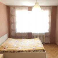 Псков — 1-комн. квартира, 42 м² – Инженерная, 108/62 (42 м²) — Фото 5