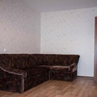 Псков — 1-комн. квартира, 33 м² – юности 11 б (33 м²) — Фото 13