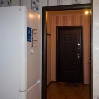 Псков — 1-комн. квартира, 33 м² – юности 11 б (33 м²) — Фото 7
