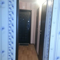 Псков — 1-комн. квартира, 33 м² – юности 11 б (33 м²) — Фото 10