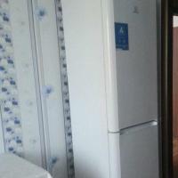 Псков — 1-комн. квартира, 33 м² – юности 11 б (33 м²) — Фото 8
